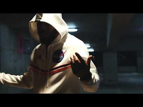 Chezi - Opening Shift (Official Music Video)