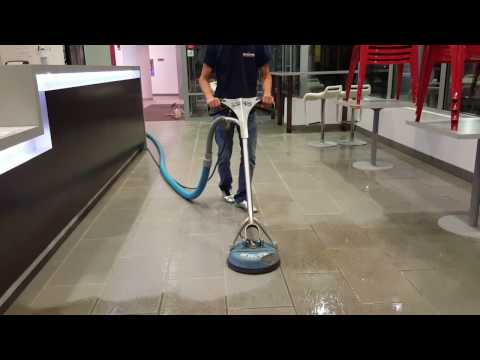 Tile And Grout Cleaning | Our New technology Leave Our Customers With Amazing Results