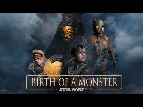 birth-of-a-monster-|-a-star-wars-story