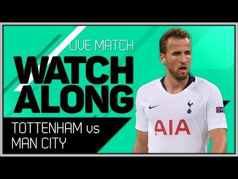 Live Stream Liverpool Vs West Ham Fa Cup