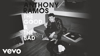 Anthony Ramos - Little Lies (Audio)