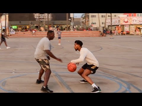 playing-1v1-with-random-people-in-venice-beach-*crazy-handles*
