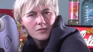 Съемки фильма «Дура» – Максим Коростышевский, 2005