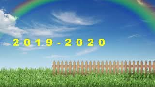 Publication Date: 2020-07-27 | Video Title: 2019-20年度六年級畢業禮
