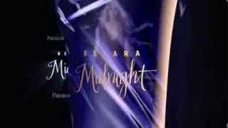 Духи Mary Kay -  Belara Midnight от Mary Kay(shopmarykay.ru., 2014-02-13T06:47:48.000Z)
