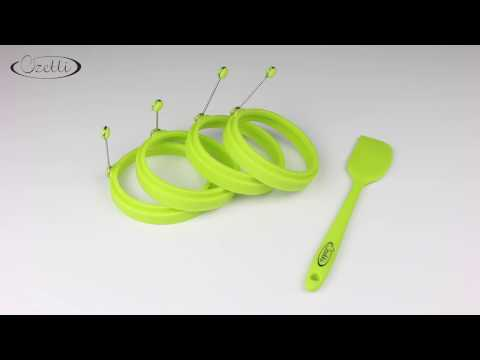 egg-rings-&-spatula-set---product-video