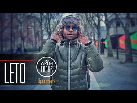 LETO - OKLM Focus Upcomers