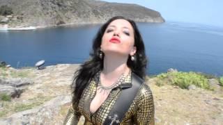 Paola Pellegrini Lexrock - Dreams come true