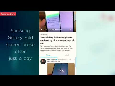 samsung-galaxy-fold-screen-broke-after-just-a-day-😨