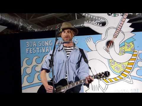 Play A Train Song.  Todd Snider