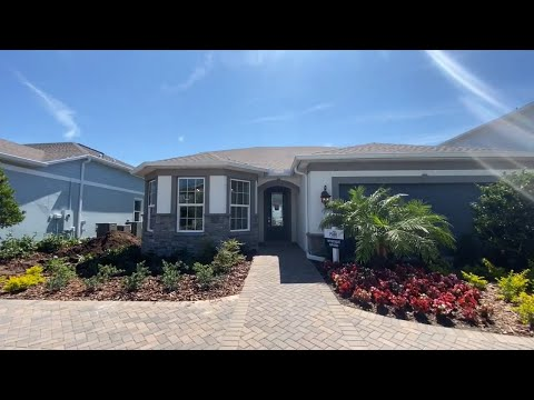 isles-of-lake-nona-mystic-grand-model-by-pulte-homes-is-the-latest-new-home-community-in-lake-nona