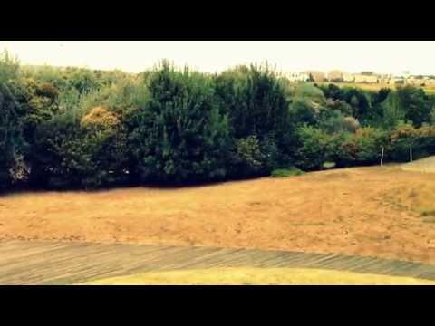 """FRANCE - """"Parc Departemental de la Courneuve George-Valbon"""" : Empty"""