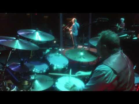 Boz Scaggs Live / Loan Me A Dime / 2017