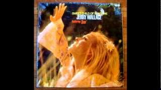 Jerry Wallace - My Son Calls Another Man Daddy