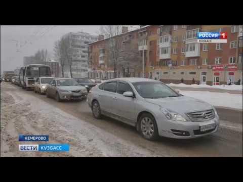 В Кемеровской области полицейские выявляют нарушения в сфере .