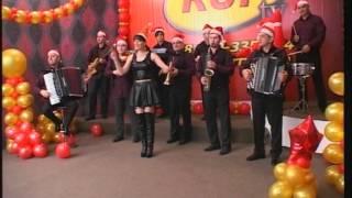 orkestar carobnjaci valentina tina muncanovic zdravlje srece voj sa avjec