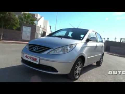 TATA VISTA AUTOS Torrevieja- Vehículos de ocasión AUTOS Torrevieja coches de todas las marcas