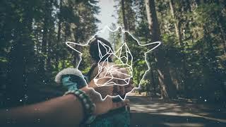 Baixar Melim - Ouvi Dizer ( Arim Remix )