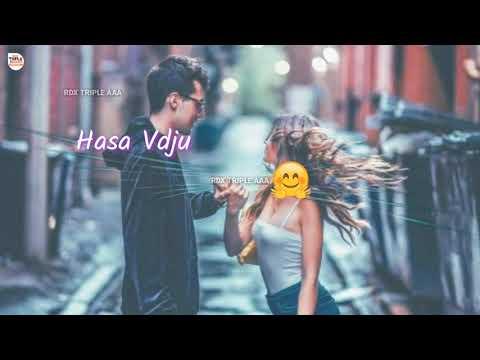 thoda-feeling-da-rakh-lai-dhyan-ve-whatsapp-status-2019-|-new-whatsapp-status-2019