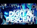 144hz First In Korea Digital Descent By Viprin Amp More Unbuffed Ver mp3