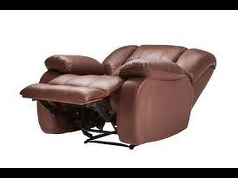 Пружинное кресло своими руками 382