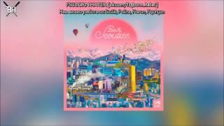 Lee hi - FXXk witus (feat. Dok2)(рус саб)