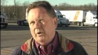 Driving School Trucks For Sale Southeast Mass Driving School