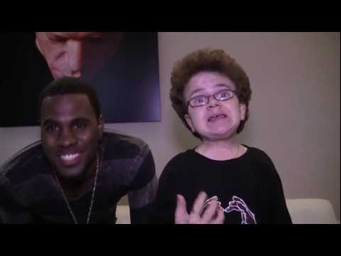 It Girl (Keenan Cahill and Jason Derulo)