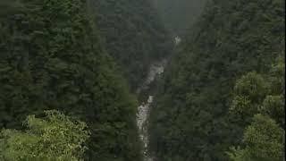 みちづれ(氷川きよし)南鴻唄