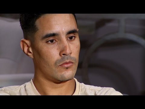 Danielle and Mohamed: The Truth Comes Out | 90 Day Fiance