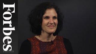 Forbes CMO Interview: Grubhub's Barbara Martin Coppola
