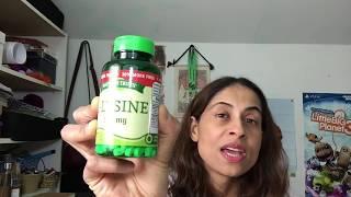 L Lysine Supplement for healthier skin