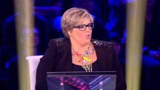 [MONEY DROP] - Spécial prime-time - France Alzheimer 1/3