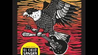 Aeropajitas - El Cielo Sangra (2016) (Full Álbum) YouTube Videos