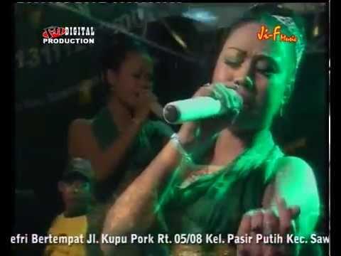 Ji-Fmusic Kunang kunang Ratna