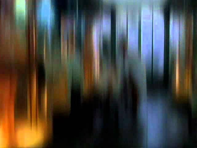Hammerhead - Trailer