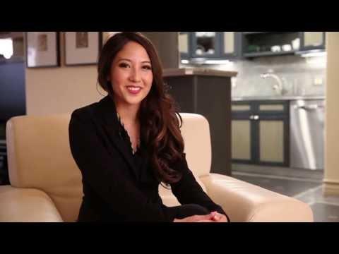 Jody Chan Realtor Profile