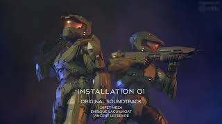 Installation 01 Original Soundtrack Demons Menu Version.mp3
