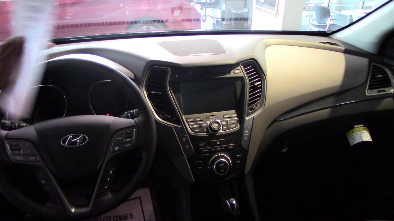 Hey Amy Check Out This 2014 Hyundai Santa Fe From Tameron Hyundai In Hoover Alabama