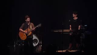 2019年6月29日に原田侑子さんとともに開催した「山口、未来へ鳴らす音楽...