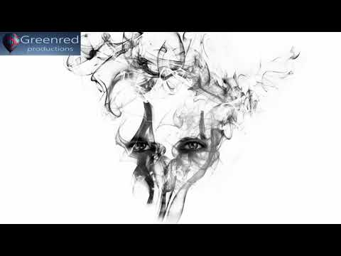 IQ Music - Binaural Beats Music for Better Focus and Concentration, Super Intelligence Music