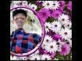 Sanjay pahan phone number 8172016159