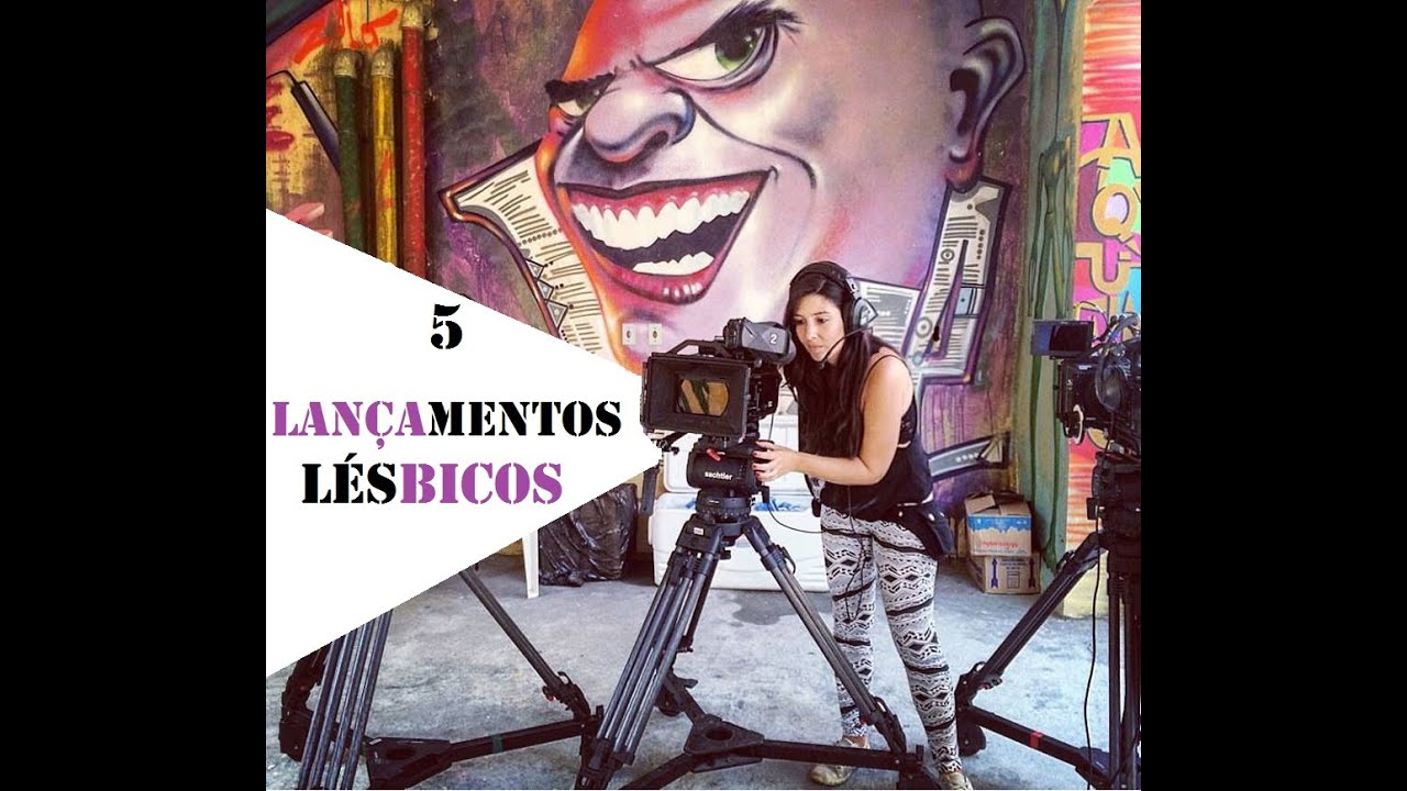 Filmes De Lebicas within 5 lançamentos de filmes lésbicos - youtube