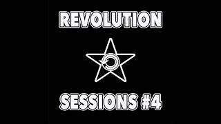 Mike Millrain - REVOLUTION SESSIONS #4
