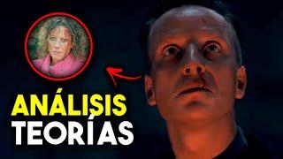 ANÁLISIS Y TEORÍAS de Dark Temporada 3 Tráiler