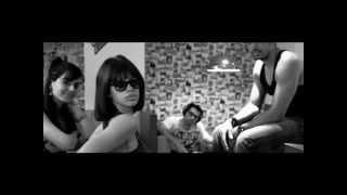 Hawa Hawai Remix-Exclusive (Movie Shaitan) Unseen in Theatres - YouTube.FLV