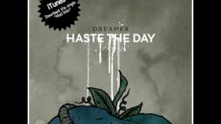 Haste The Day Dreamer - Autumn Acoustic