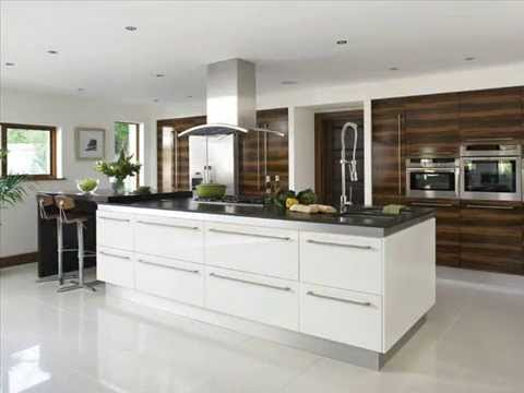 Bangalore Modular Kitchens Interiors Call 9449667252 SOBHA  NCC  PRESTIGE