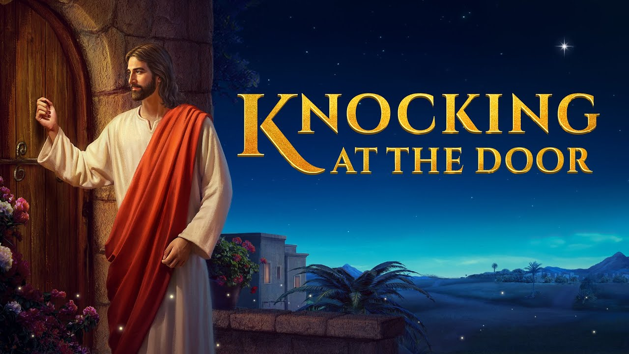 """The Lord Jesus Christ Is Come 