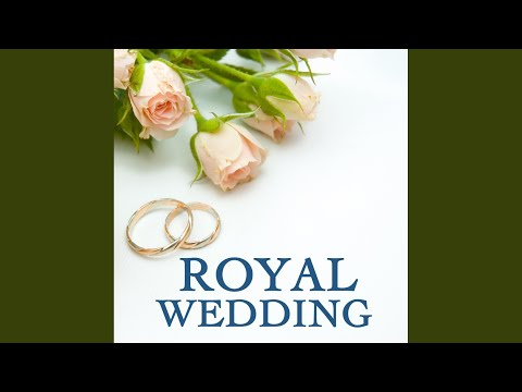 Top Tracks - Royal Wedding Music Orchestra